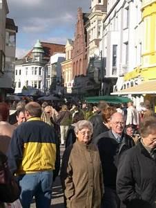 Verkaufsoffener Sonntag Niedersachsen : verkaufsoffener sonntag in delmenhorst ~ Eleganceandgraceweddings.com Haus und Dekorationen
