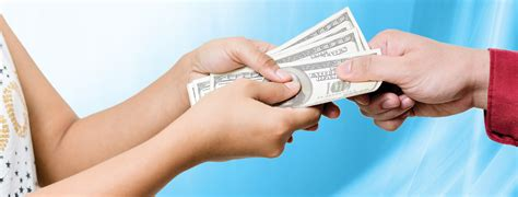 Money Remittance Companies For Ofws (to Send Money To The. Real Time Pcr Probe Design Icici Call Center. What Is Human Resource Management. Us Bank Corporate Travel Lake Worth Locksmith. Associates Of Nursing Online. Tampa Windshield Replacement. The Perfect Business Card Web Designing Class. Cost Of Cosmetic Dentistry Free Audio Archive. The Anatomy Of A Perfect Landing Page