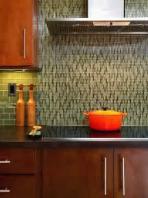 hgtv kitchen backsplash self adhesive backsplashes pictures ideas from hgtv hgtv