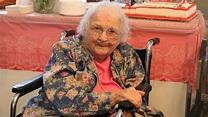 A Century of Celebration: Stuart woman turns 100   News ...