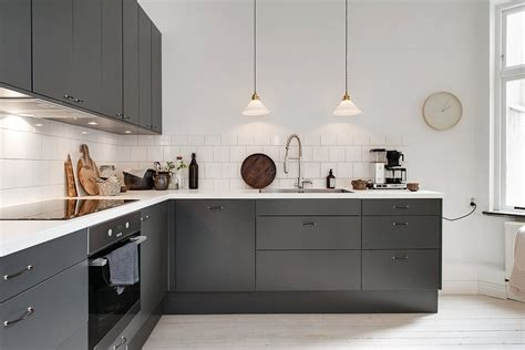 cuisine decorative modern kitchen decor with cuisine charcoal gray kitchen