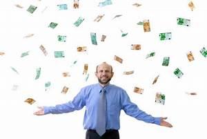 Zinsen Sparbuch Berechnen : zinsen auf dem sparbuch berechnen so wird 39 s gemacht ~ Themetempest.com Abrechnung