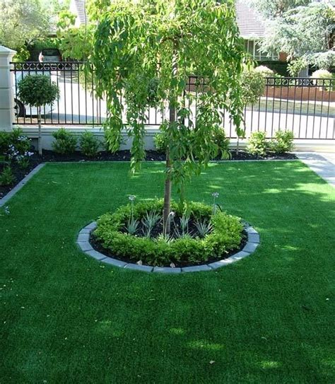 Front Yard Garden Decoration by 14 Diy Ideas For Your Garden Decoration 13 For The Yard