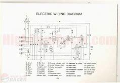hd wallpapers yamaha rs 100 motorcycle wiring diagram