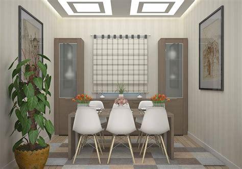 photos de salle a manger 224 salon de provence 13300