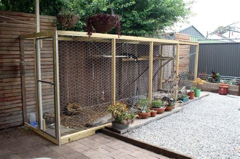 outdoor möbel sale 1000 ideas about cat enclosure on outdoor cat