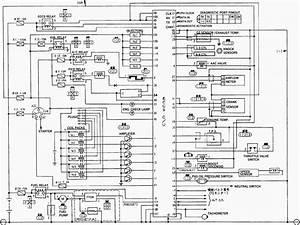 2 Cycle Ez Go Wiring Diagram