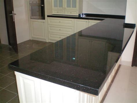 Kitchen Table With Granite Top Granite Table Tops For