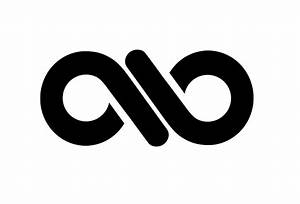 infinite logo kpop - | kpop groups | Pinterest | Infinite ...