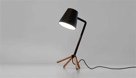 design len klassiker maul schreibtischle maulstudy design klemmleuchte metall exklusive leuchtmittel schwarz