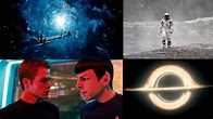 Movies Primed Us for Black Holes. Here are 6 to Watch ...
