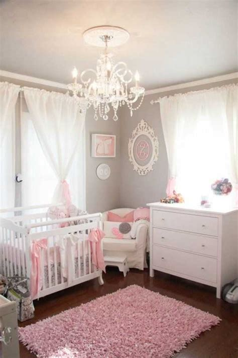 idee deco chambre bebe fille idee deco chambre adulte gris