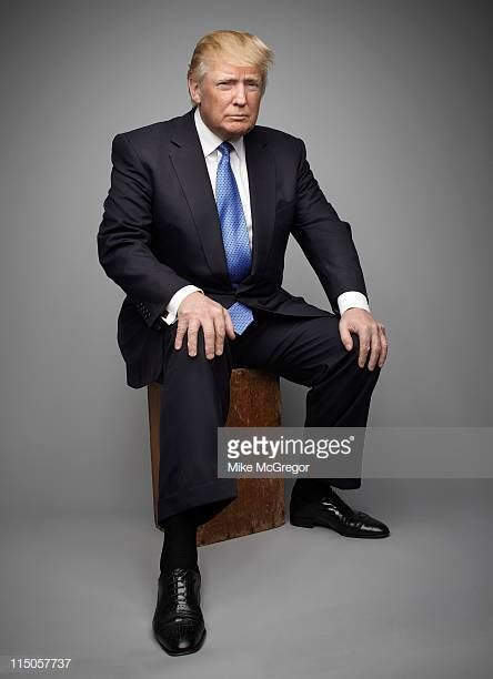 Donald Trump Stock Photos Pictures Getty Images