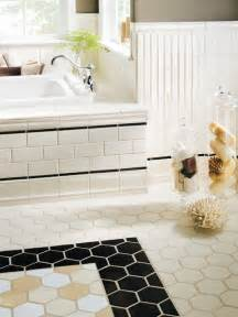 tiling ideas for bathroom the overwhelmed home renovator bathroom remodel subway