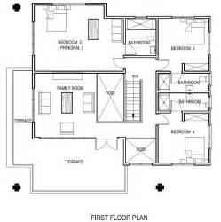 architecture floor plans floor plan architecture drawing pyramid builders
