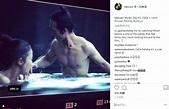《花木兰》刘亦菲幕后照曝光 与半裸男主共浴|刘亦菲|花木兰_新浪娱乐_新浪网