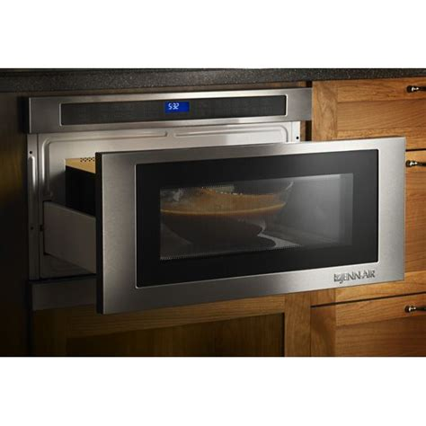 microwave drawers   ratings reviews prices microwave drawer kitchen
