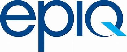 Epiq Intelligence Artificial Legal Clients Conferences Acc