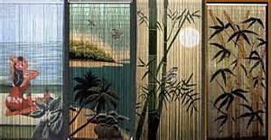 Beaded Curtains Doorways Walmart by Hawaiian Decor Discount