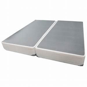 Split Box