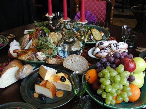 cuisine renaissance image gallery elizabethan era food