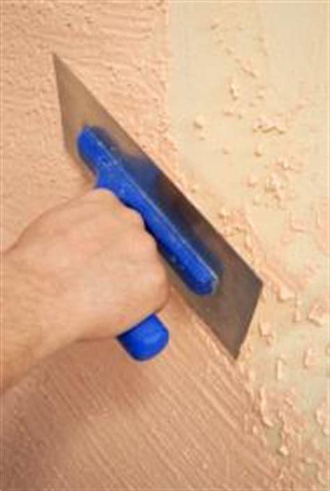 crepir un mur interieur travaux de peinture conseils packtravaux