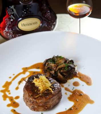 cuisine cognac cognac and food feature hong kong tatler dining
