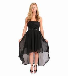 20 Gorgeous Black Evening Dresses 2016 - SheIdeas