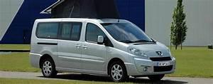 Suche Auto Gebraucht : peugeot expert tepee gebraucht kaufen bei autoscout24 ~ Yasmunasinghe.com Haus und Dekorationen