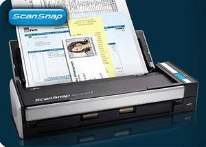 the best document scanners best of cult of mac With best home document scanner