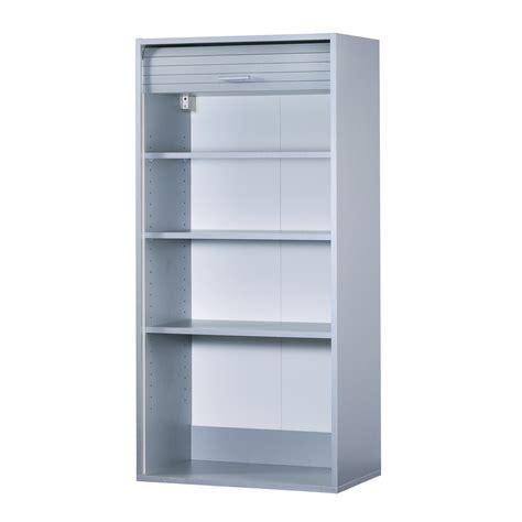armoire designe 187 armoire bureau rideau coulissant
