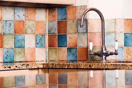 remove ceramic tile backsplashes doityourselfcom