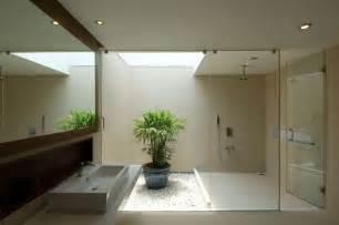 d 233 coration salle de bain zen cr 233 er le coin relax id 233 al