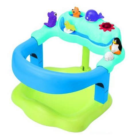 Infant Bath Seat With Suction Cups by Lexibook Bath Seat Preschool By Lexibook 46 45 From The