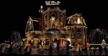 usa holidays christmas lights christmas pictures history of christmas history com