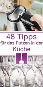 Was Tun Gegen Maden Im Mülleimer : 48 tipps tricks f r das putzen in der k che putzen ~ A.2002-acura-tl-radio.info Haus und Dekorationen