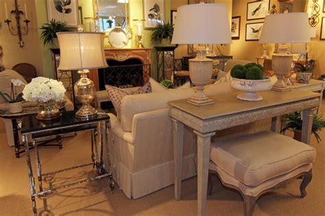 how to decorate a sofa table behind a couch behind sofa table design decorate living room with