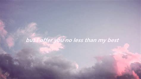 Aesthetic Wallpaper Laptop by Rolling Me By Imbrey Lyric