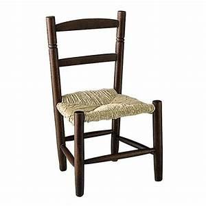 Chaise Exterieur Design : chaise exterieur enfant maison design ~ Teatrodelosmanantiales.com Idées de Décoration