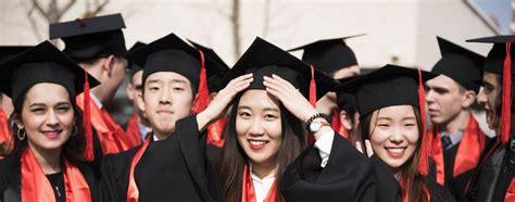 我们的毕业生进入顶级大学   苏州