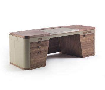 flavio porada  asnago writing desk desk modern design
