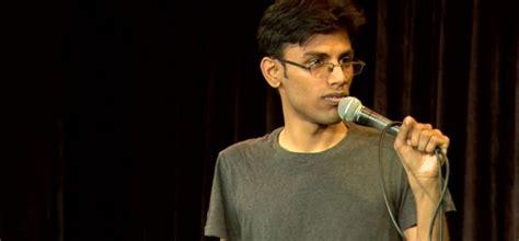 biswa kalyan rath talks  depression  suicide