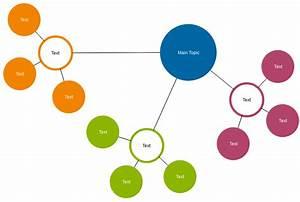 Online Cluster Diagram Tool