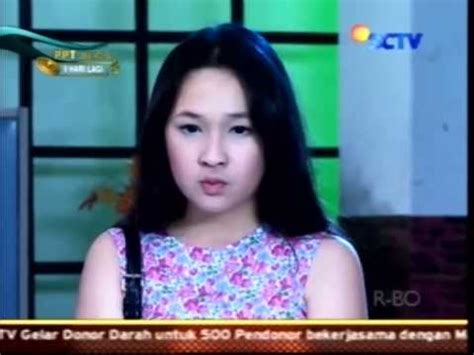 Surya citra televisi (sctv) is an indonesian television station. Live Streaming SCTV - YouTube