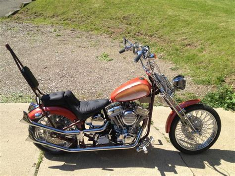 Chopper Chopper For Sale / Page #2 Of 27 / Find Or Sell