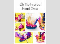 OlympicInspired Dress Ups + DIY Backyard Olympics Oh
