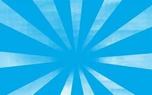 Cool Blue Wallpaper   2017 - 2018 Best Cars Reviews