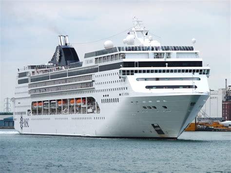 31 Unique Best Msc Cruise Ship