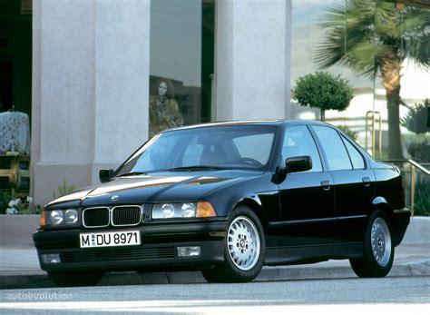 1991, 1992, 1993, 1994, 1995