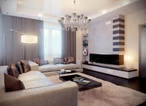 Home Decor Ideas Living Room Modern Living Room Design Ideas 2012 Home Decorate Ideas